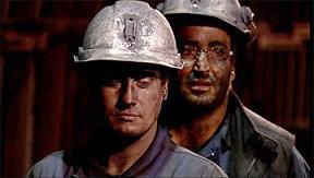 20120208100329-mineros.jpg