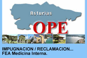 20120209011136-ope-impugnacion-090212.jpg