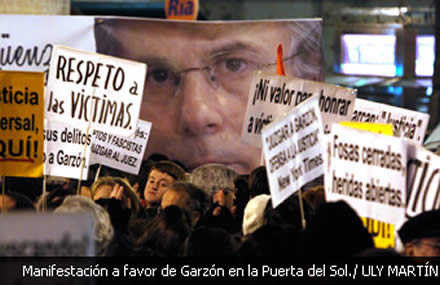 20120209223809-condenado-con-prevaricacion.jpg