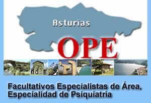 20120210080044-ope-100212.jpg