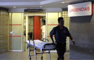 20120210094306-urgencias-hospital-area5.jpg