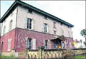 20120210111733-hospitalillo-solvay.jpg