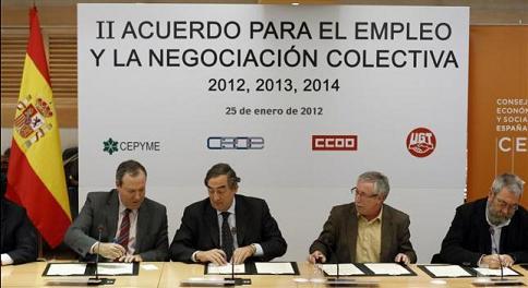 20120210115846-acuerdo-sindicatos-empresarios.jpg