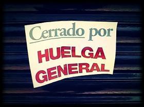 20120213114019-huelga-general.jpg
