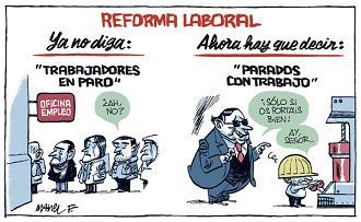 20120214112123-reforma-laboral-chiste.jpg