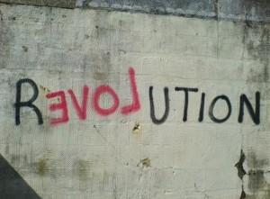 20120214133909-revolucion-evolucion.jpg
