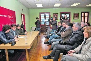 20120216120443-javier-alcaldes.jpg