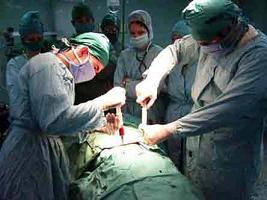 20120217095245-trasplante-medula.jpg