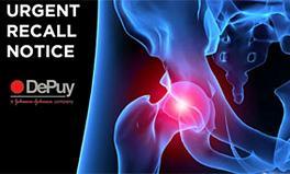 20120217224357-protesis-a-retirar.jpg