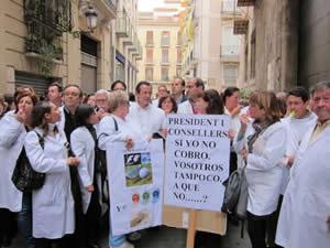 20120218000124-farmaceuticos-valencia.jpg