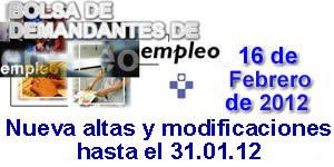 20120218094333-altasfeb12.jpg