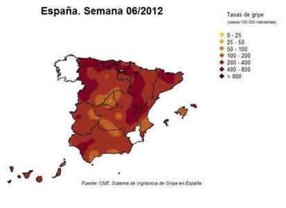 20120218101536-mapa-centinela-gripe.jpg