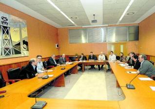 20120218114740-alcaldes-comarcas-mineras.jpg