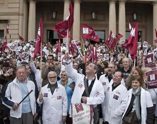 20120219193620-medicos-catalanes-contra-recortes.jpg