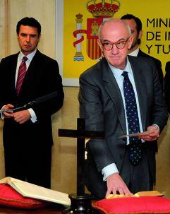 20120220070029-fernando-marti.jpg
