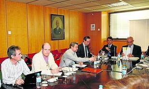 20120221101058-reunion-gobierno-sindicatos-mineros.jpg