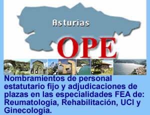 20120222002625-ope-210212.jpg