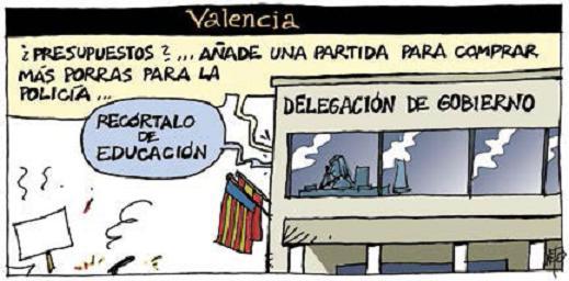 20120222114259-valencia-cargas-policiales.jpg