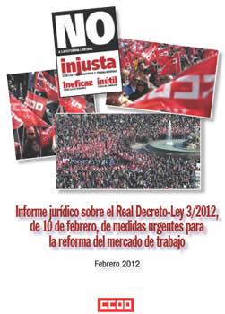 20120222224317-informe-juridico-reforma.jpg