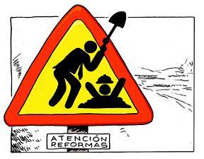 20120223095024-reforma-laboral1.jpg