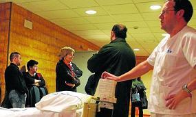20120223101828-sala-hospital-murias.jpg