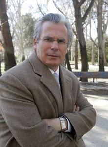 20120223110601-juez-baltasar-garzon.jpg
