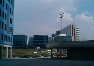 20120224090053-huca-0911.jpg