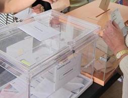 20120227100306-elecciones-autonomicas.jpg