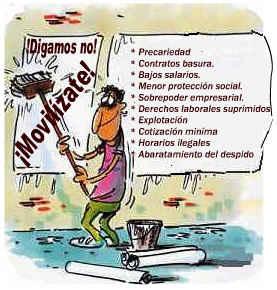 20120227111222-reforma-laboral1.jpg