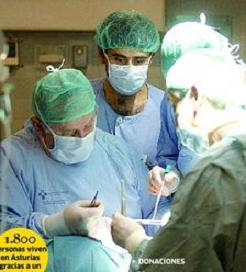 20120228125914-personas-viven-gracias-trasplante.jpg