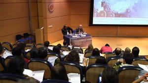 20120229080413-oncologia-simposiun.jpg