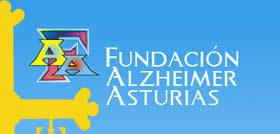 20120301085901-faa-logo.jpg