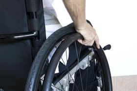 20120301185641-silla-ruedas.jpg