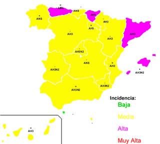 20120303075441-mapa-gripe-8semana.jpg