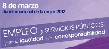 20120305134810-dia-mujer-2012-cartel.jpg