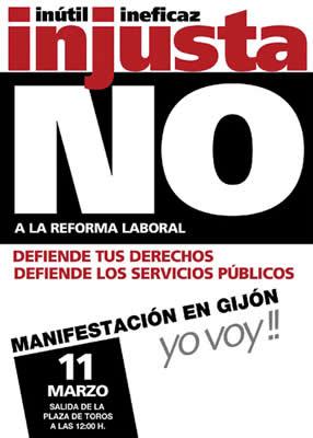 20120306125716-cartel-manifestacion-110312.jpg