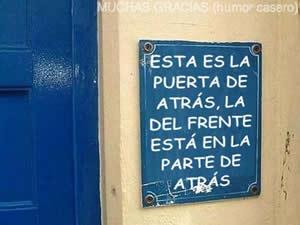 20120306161834-puerta-de-atras.jpg