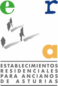 20120307201710-logo-era.jpg