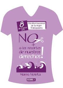 20120308092556-marea-violeta.jpg