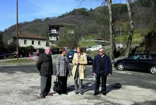 20120308094019-aparcamiento-hvn-nuevo.jpg