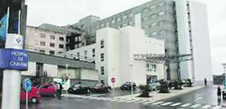 20120308095451-hospital-cabuenes.jpg