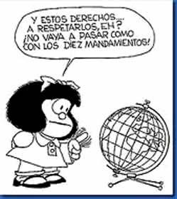 20120308114947-mafalda-clero.jpg