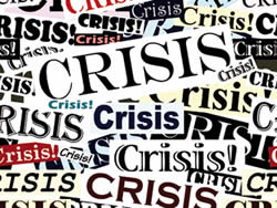 20120309105358-crisis03.jpg