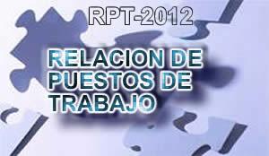 20120314011343-relacion-puestos-2012.jpg