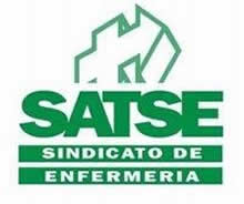 20120314130340-satse-logo.jpg