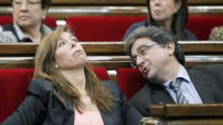 20120315113832-pp-cataluna.jpg
