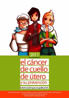 20120315131916-folleto-cancer-cuello-utero.jpg