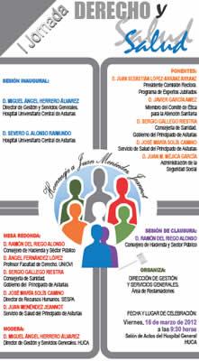 20120315133129-jornadas-derecho-salud.jpg