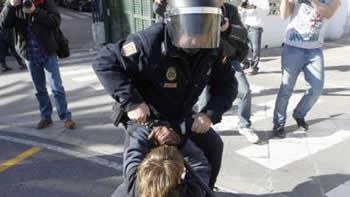 20120316113103-brutalidad-policial.jpg
