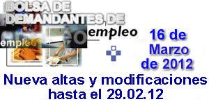 20120319111856-altasmar12.jpg